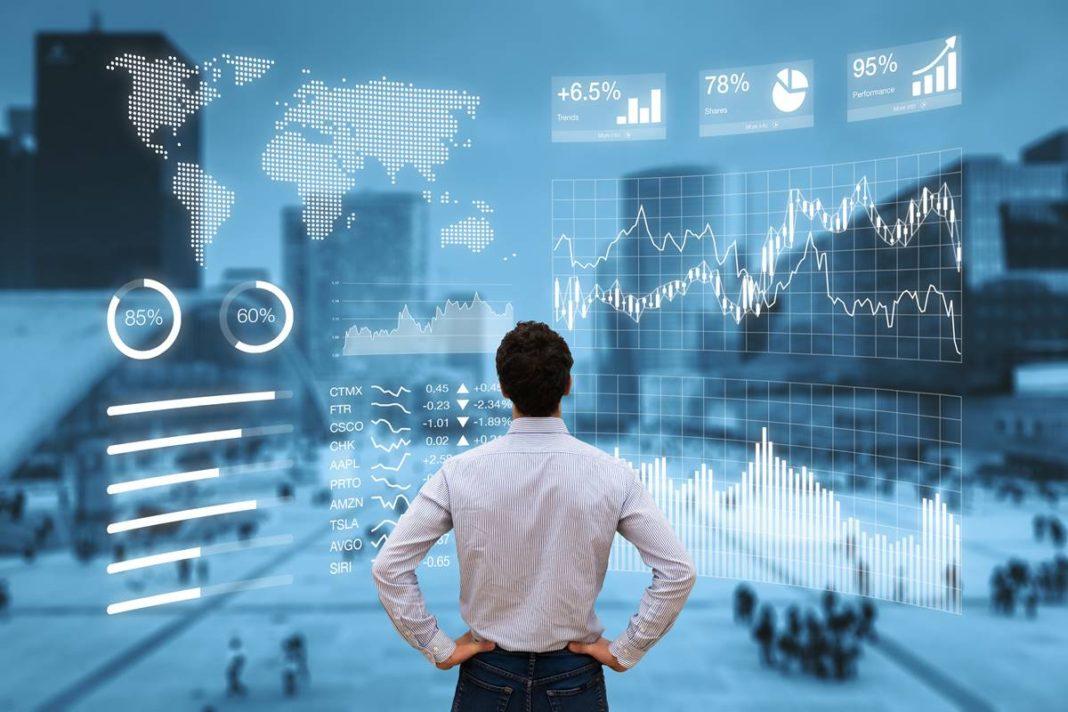 Kriz Döneminde Finansal Yönetim Tavsiyeleri