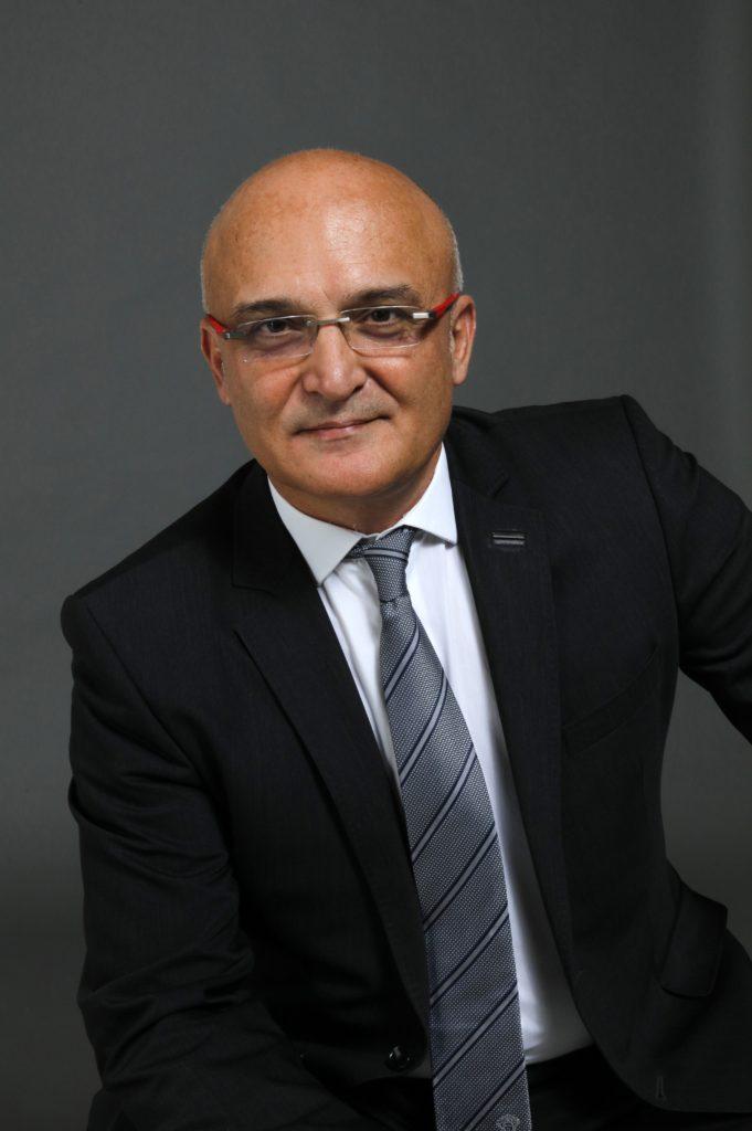 Fatih Kuran
