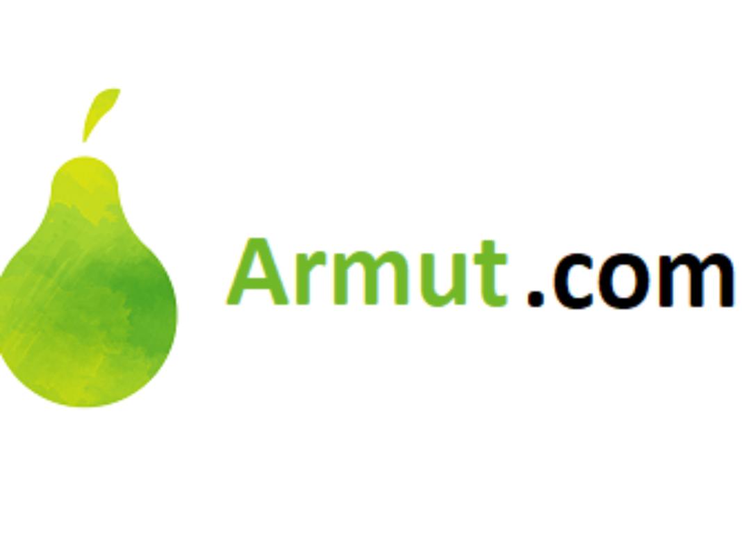 Armut.com