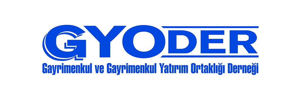 REIDIN-GYODER