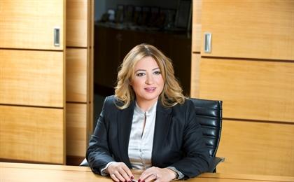 Filiz Tiryakioğlu