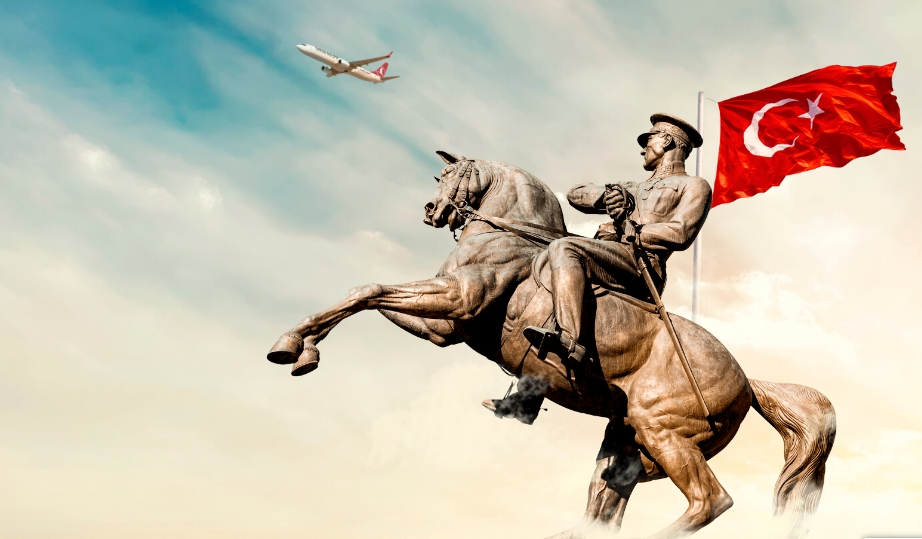 türk-hava-yolları-tarihi-yolculuk