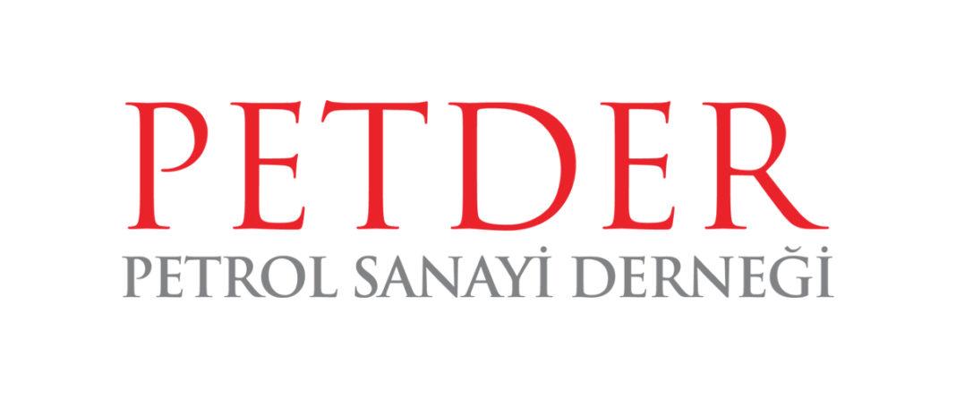 PETDER