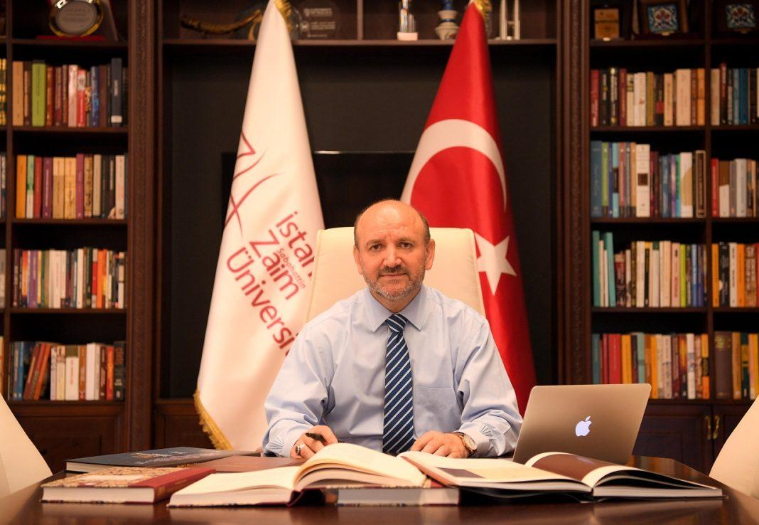 ProfDr_Mehmet_Bulut