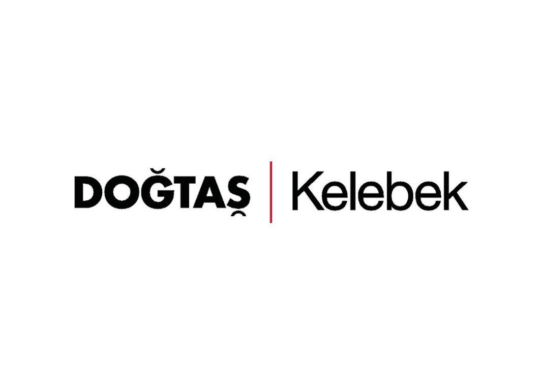 DK_Kurumsal_logo