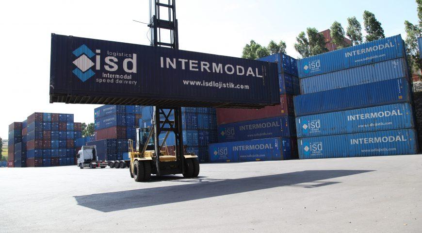 isd_logistics_intermodal