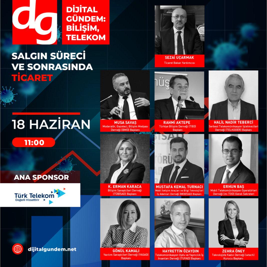 Dijital_Gundem_Salgin_Sureci_ve_Sonrasinda_Ticaret_BB