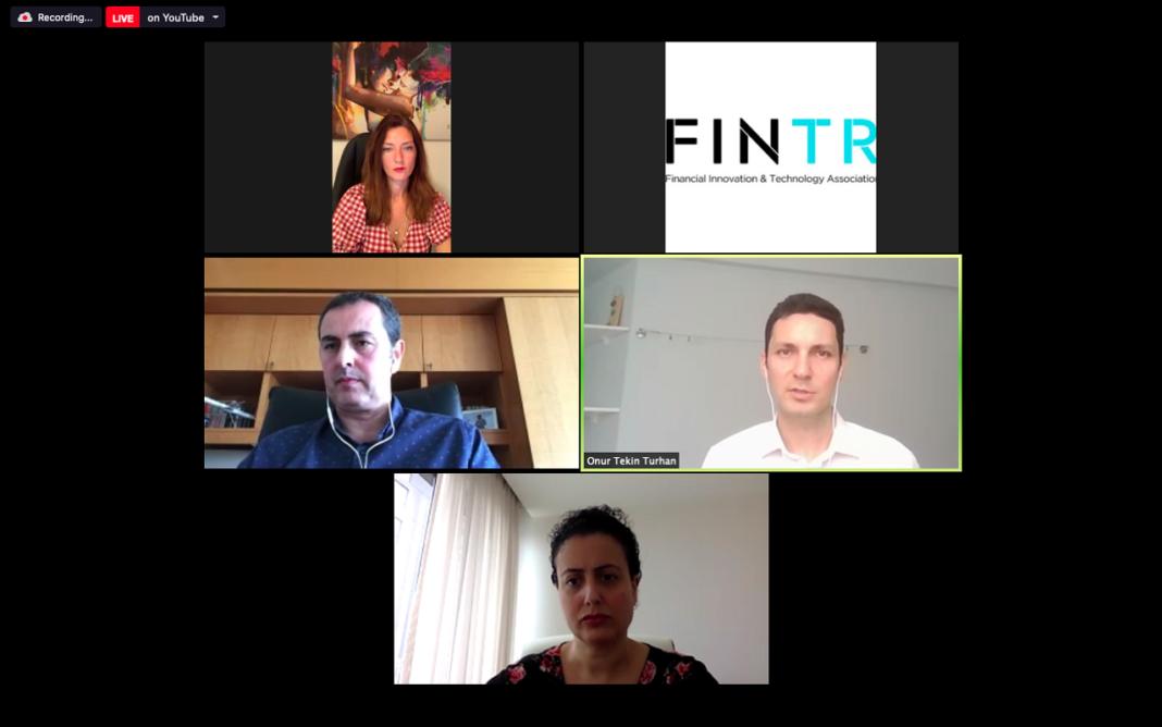 FINTR Webinar