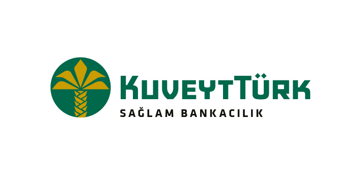 KuveytTurk