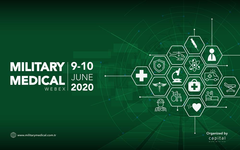 Military_Medical_Webex_logo