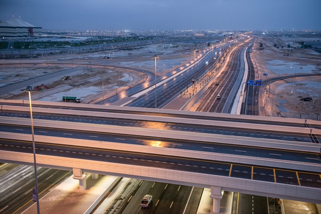 Qatar___Al_Khor_9