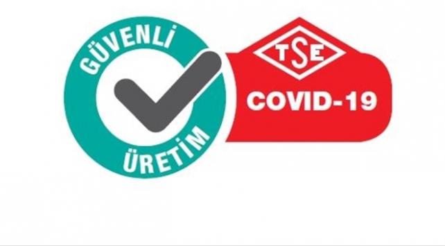 TSE Covid-19