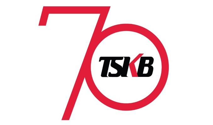 TSKB70