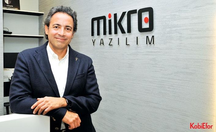 mikro_yazilim_genel_muduru_alpaslan_tomus