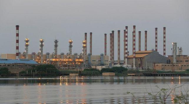 petrol gelirleri