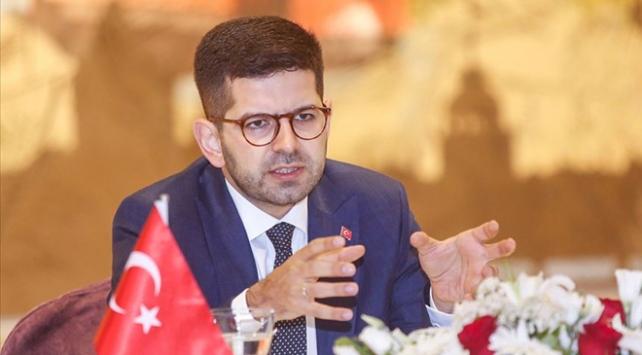 Ahmet Burak Dağlıoğlu