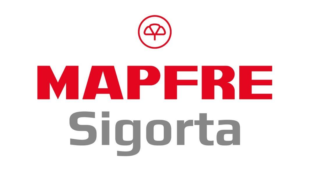 MAPFRE_Sigorta_Logo