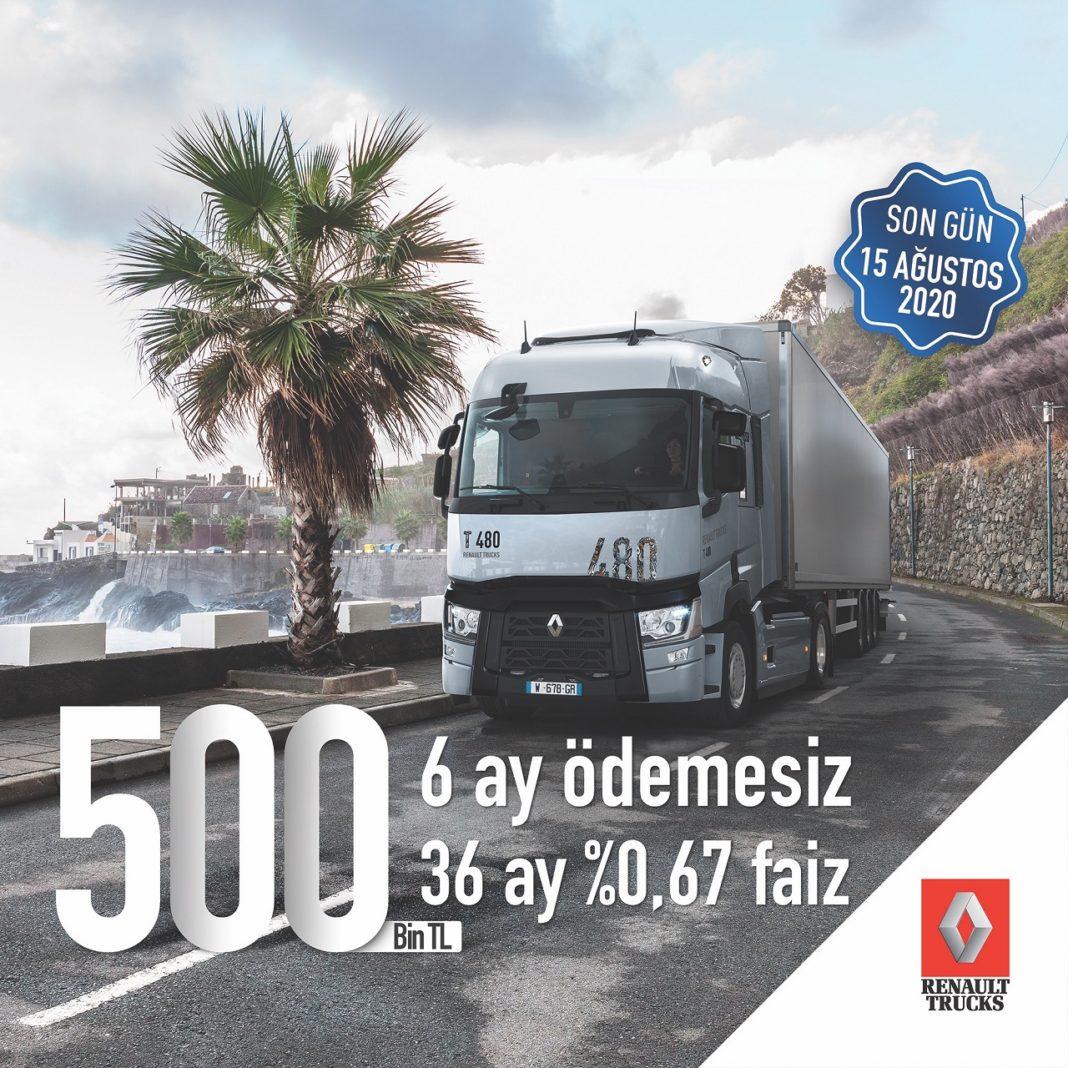 Renault_Trucks_Kampanya_Gorsel_2