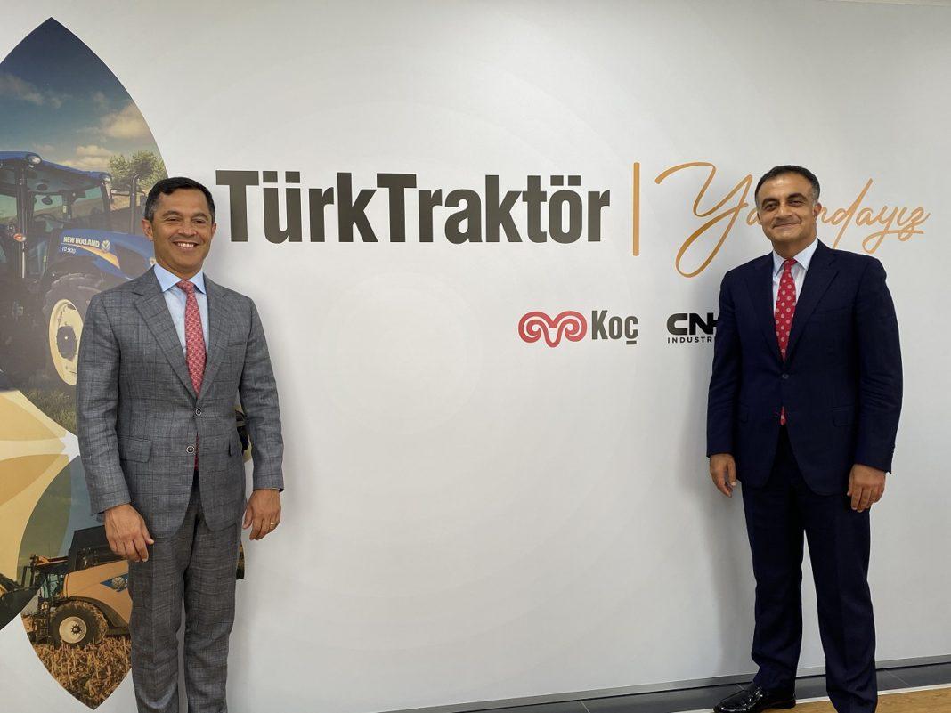 TurkTraktor_Sanal_Basin_Toplantisi_Gorsel_1