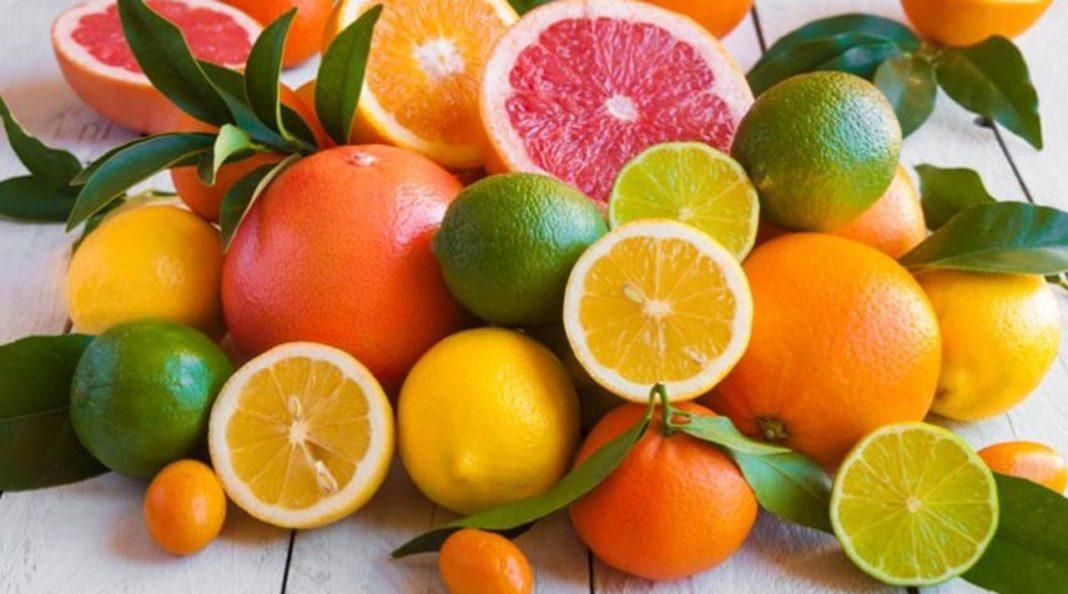 narenciye-turuncgiller