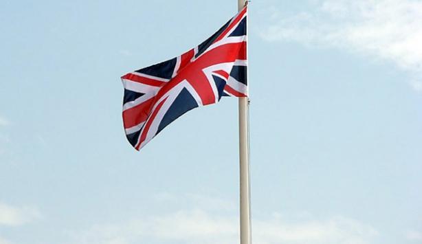 İngiltere ekonomisi