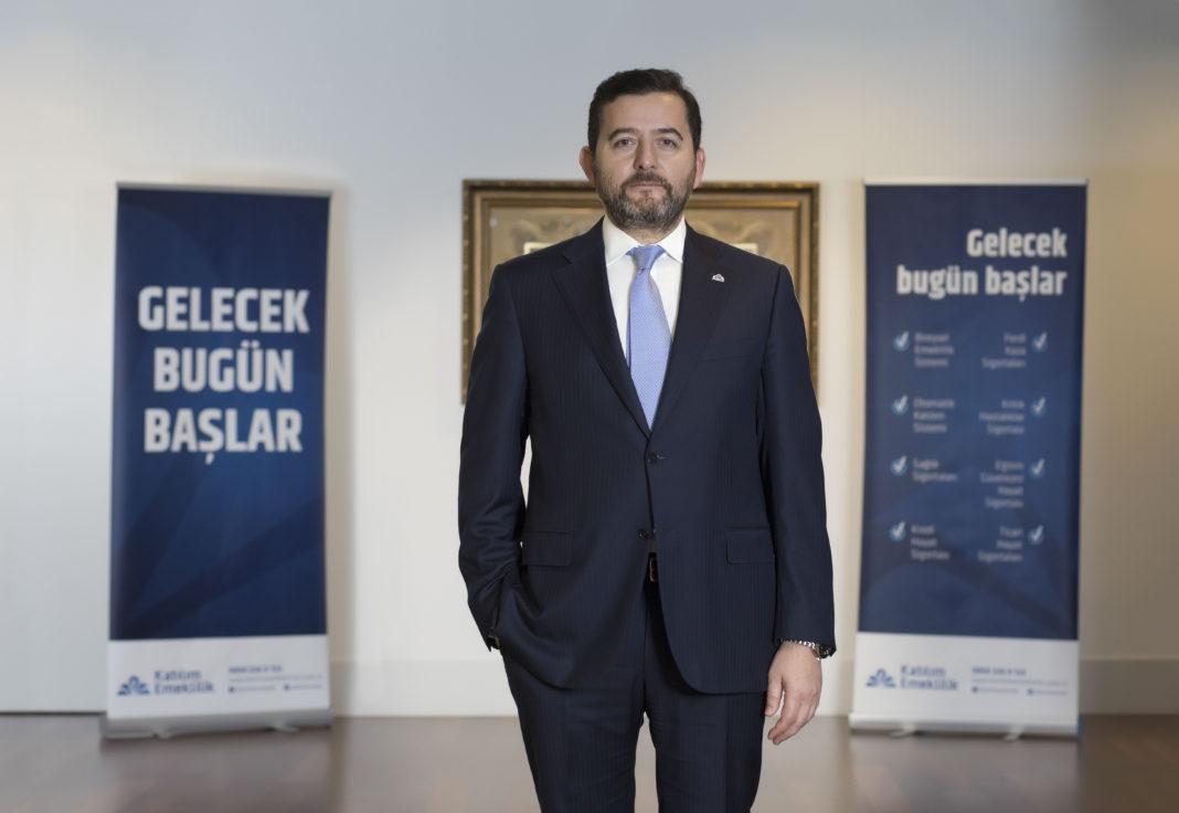 Ayhan Sincek