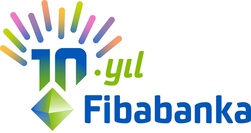 Fibabanka_RGB