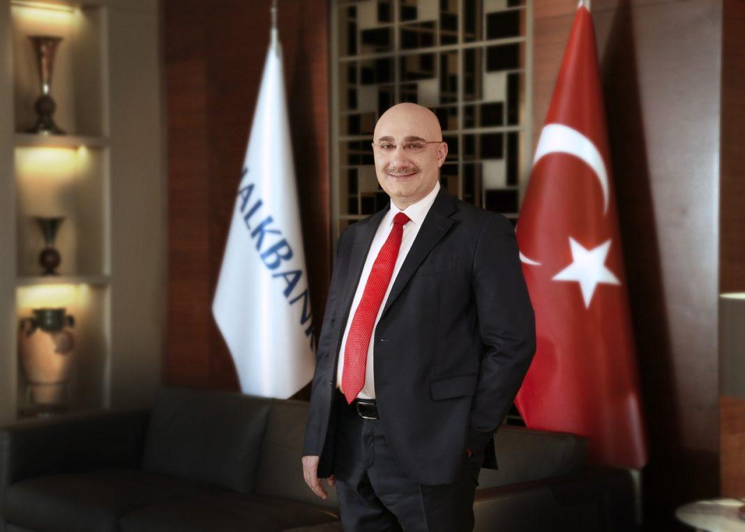 Halkbank OsmanArslan