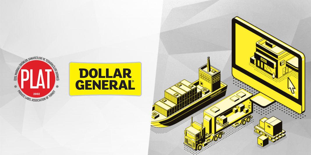 Dollar_General_Gorusmesi___1