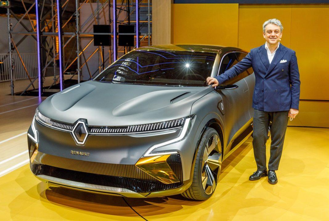 Renault_Megane_eVision___Luca_De_Meo