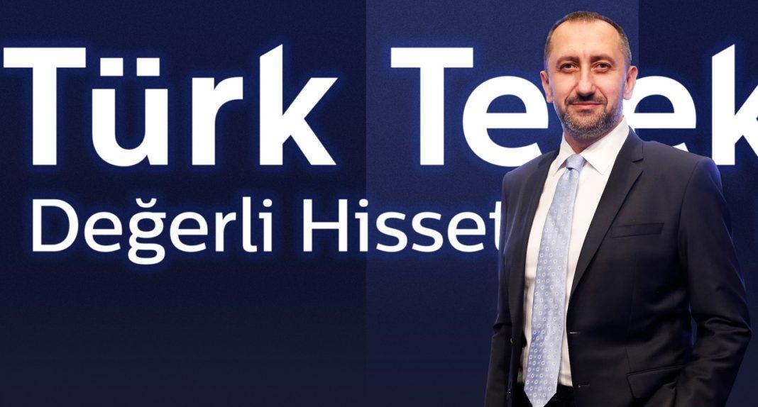 Türktelekom Hatay
