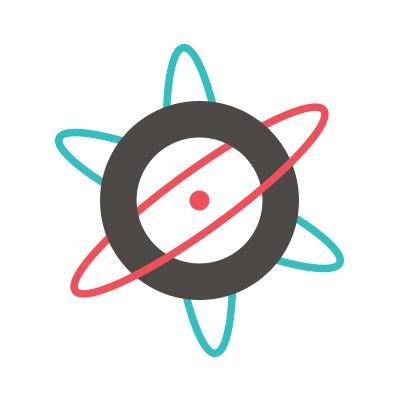Atomic Object