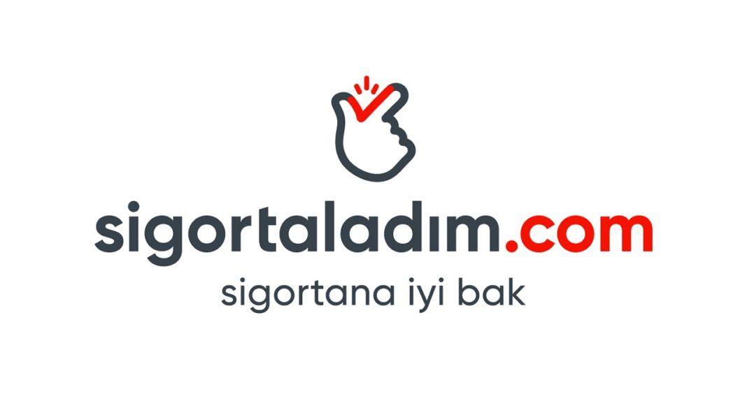 sigortaladim.com_logo