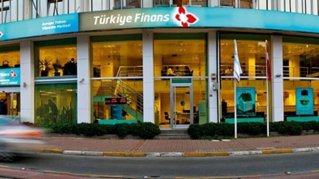 turkiye-finans-katilim-bankasi