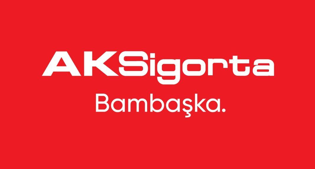 Aksigorta_Logo