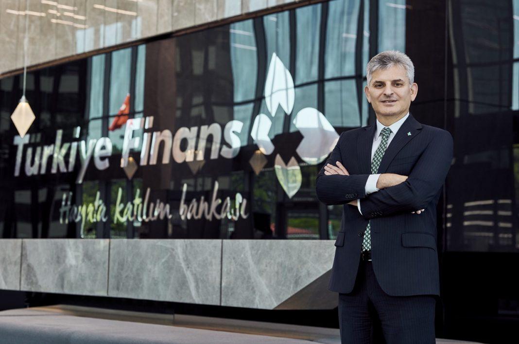 Türkiye_Finans_Genel_M__d__r_Vekili_Murat_Ak__am_2
