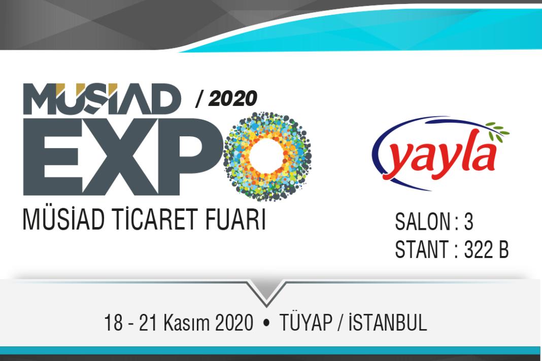 Yayla___M__siad_Expo_2020