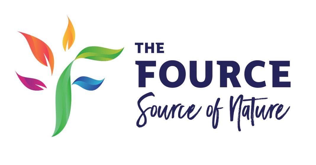 the_fource_logo