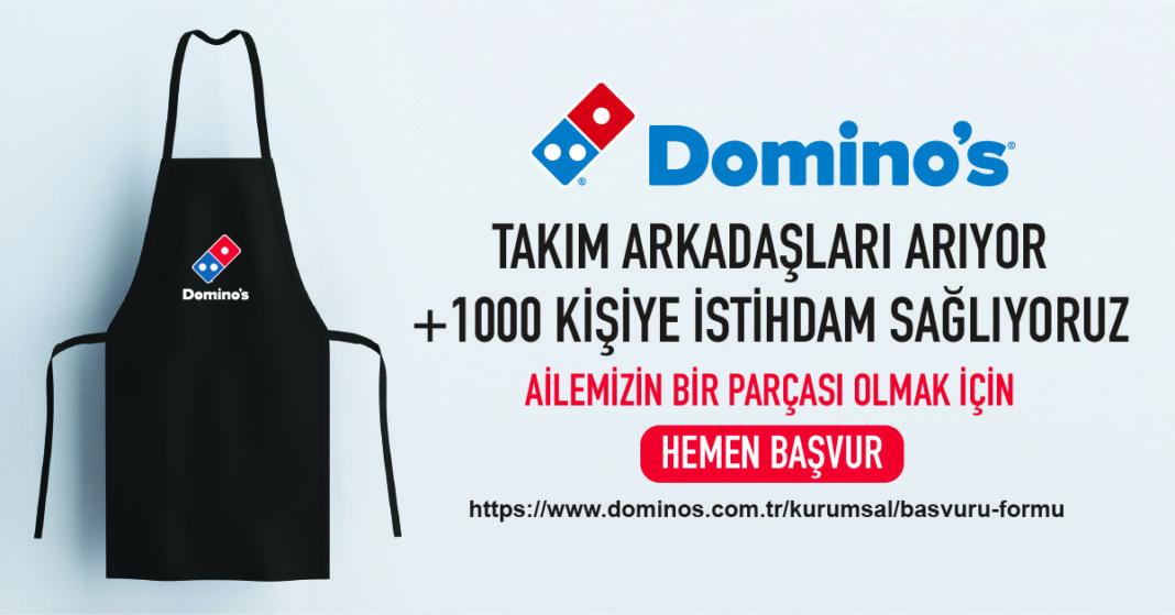 Domino_s_3