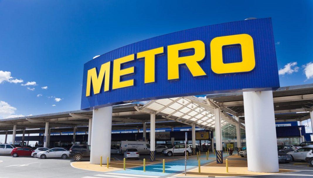 Metro_Market_Gorsel