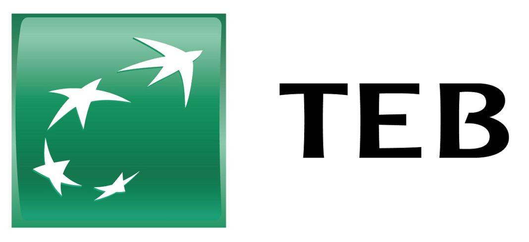 TEB_logo