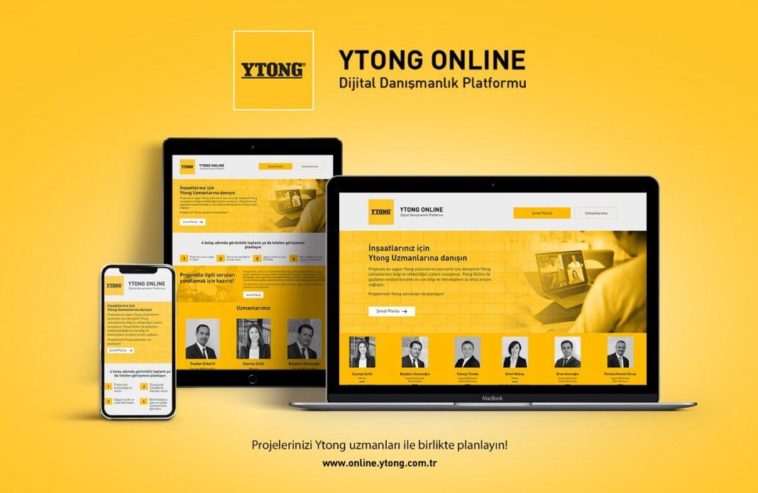 Ytong_Online
