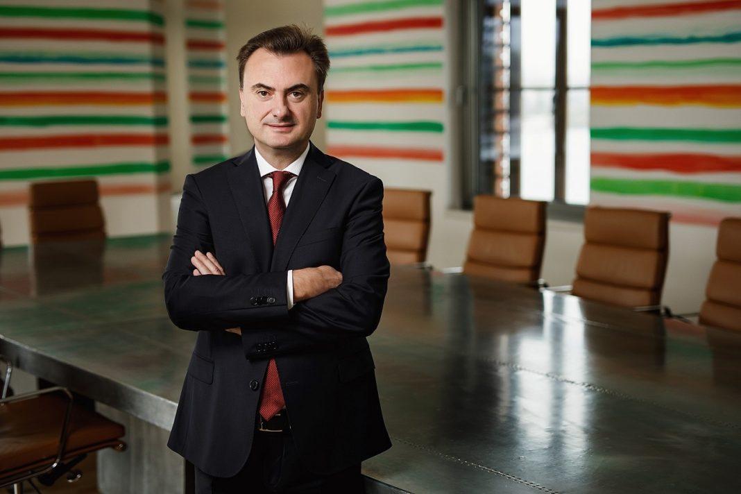 Borusan_Holding_CEO_Erkan_Kafadar