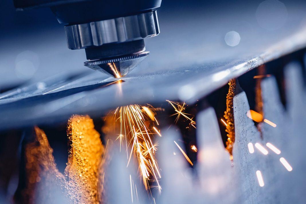 Demir-çelik-sektörü