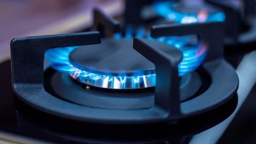 Elektriğe ve doğalgaza zam