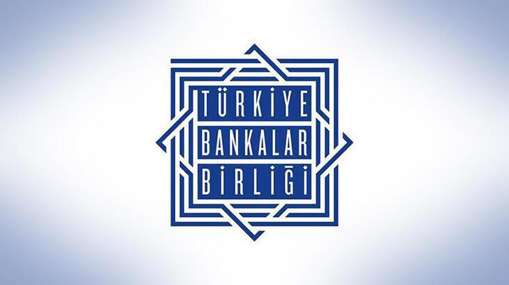 Türkiye Katılım Bankaları Birliği