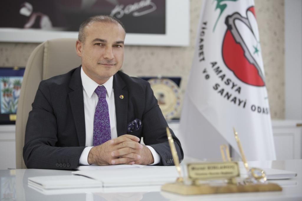 Murat Kırlangıç