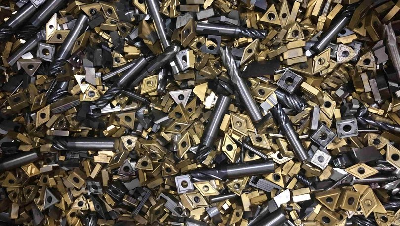 Çelik üreticileri hurda için teşvik bekliyor