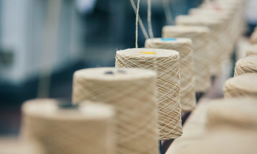 Tekstil İhracatı