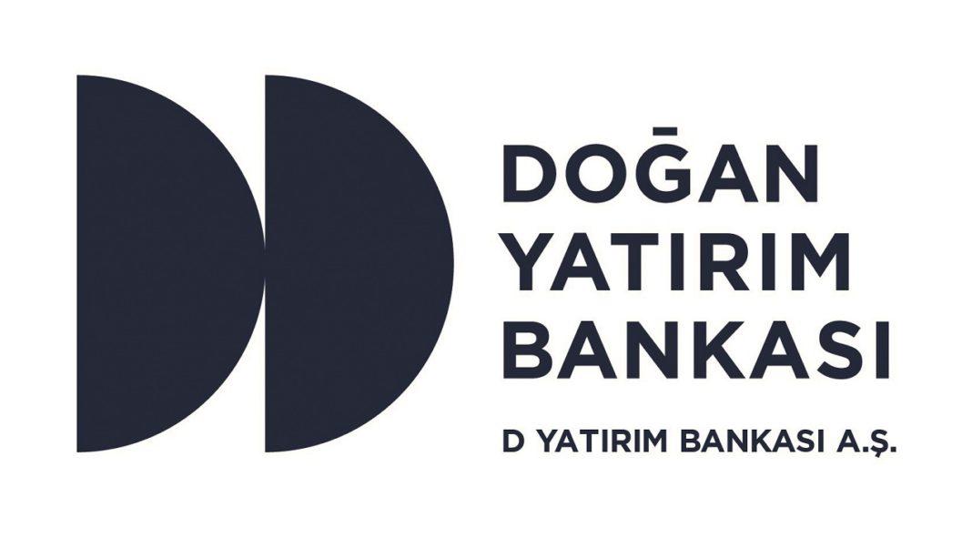 Doğan Yatırım Bankası